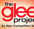 Babyjabba/The Glee Project on Oxygen