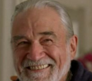 Howard L. Zukerman