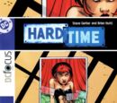 Hard Time Vol 1 10