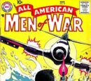 All-American Men of War Vol 1 55