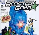 Booster Gold Vol 2 9