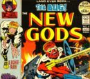 New Gods Vol 1 9