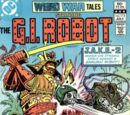 Weird War Tales Vol 1 113