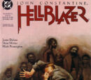 Hellblazer Vol 1 33
