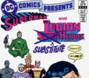 DC Comics Presents Vol 1 59