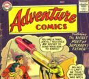 Adventure Comics Vol 1 238