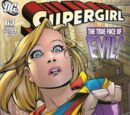 Supergirl Vol 5 63