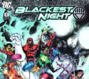 Blackest Night Vol 1 8