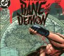 Batman: Bane of the Demon Vol 1 1
