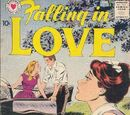 Falling in Love Vol 1 35