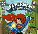 Superman Adventures Vol 1 18