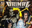 Primal Force Vol 1 8