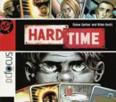 Hard Time Vol 1 7