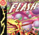 Flash Vol 2 146