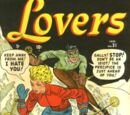 Lovers Vol 1 31