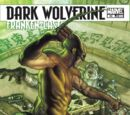 Dark Wolverine Vol 1 88