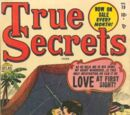 True Secrets Vol 1 19