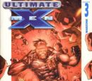 Ultimate X-Men Vol 1 3