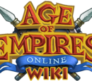Age of Empires Online Wiki