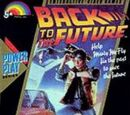 Back to the Future (video game)