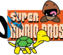 Super UnMario Bros.