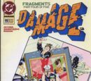 Damage Vol 1 11