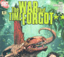 War That Time Forgot Vol 1 8