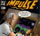 Impulse Vol 1 44
