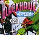 Blackhawk Vol 1 158