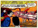Bizarro Krypto Earth-One 001.jpg