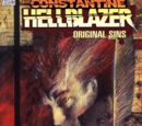 Hellblazer (Collections) Vol 1 1