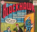Blackhawk Vol 1 187