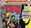 Our Fighting Forces Vol 1 141