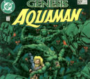 Aquaman Vol 5 37