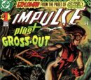 Impulse Plus Gross-Out Vol 1 1