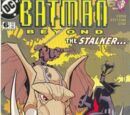 Batman Beyond Vol 2 6