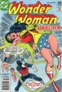 Wonder Woman Vol 1 236.jpg
