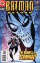 Batman Beyond Vol 2 12.jpg