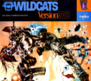 Wildcats Version 3.0 Vol 1 24