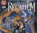 Artemis: Requiem Vol 1
