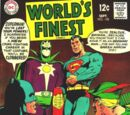 World's Finest Vol 1 178