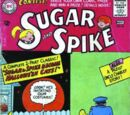 Sugar and Spike Vol 1 61
