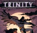 Batman/Superman/Wonder Woman: Trinity Vol 1 2