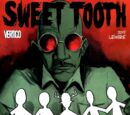 Sweet Tooth Vol 1 17