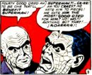 Bizarro Lex Luthor Earth-One 001.jpg