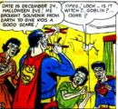 Bizarro Lois Lane Junior Earth-One 001.jpg