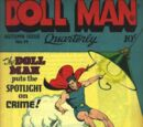 Doll Man Vol 1 14