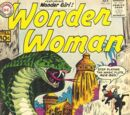 Wonder Woman Vol 1 123