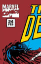 Secret Defenders Vol 1 24.jpg