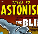 Tales to Astonish Vol 1 15